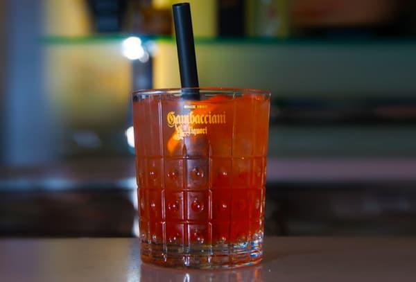 orangecrushelforosso
